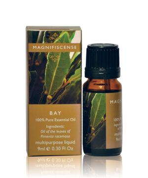 West Indies Bay Essential Oil