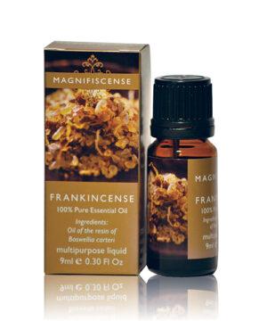 Frankinscense Essential Oil