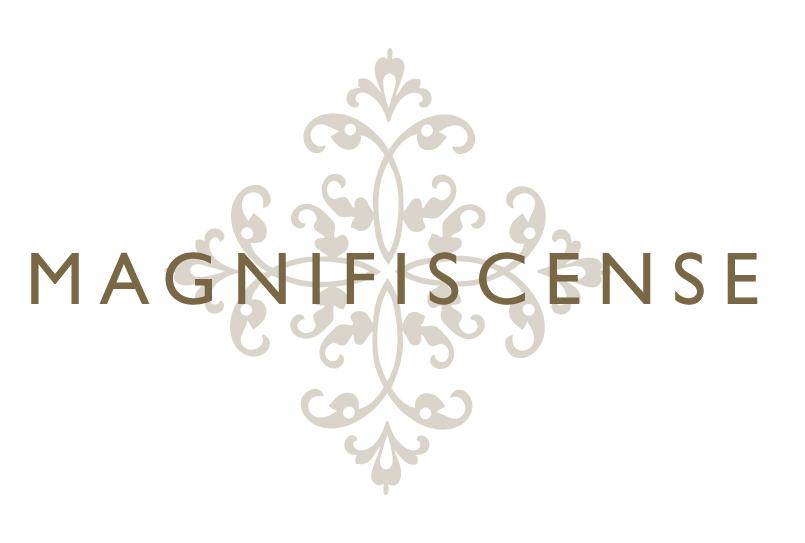 Magnifiscense