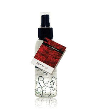 Romance Essential Oil Mist
